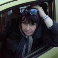 Лариса, 50 лет, Рак, Екатеринбург