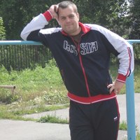 Александр, 35 лет, Дева, Челябинск