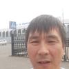 Damir, 30, Uralsk