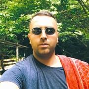 Jabson, 32, г.Батуми