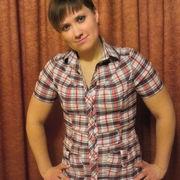 Тамара, 33, г.Искитим