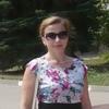 Ольга, 46, г.Харьков