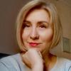 Нина, 45, г.Самара