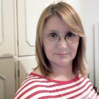 Галина, 31 рік, Овен, Нью-Йорк