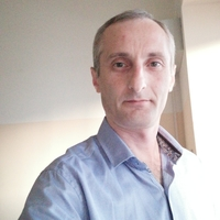 Гагик, 40 лет, Стрелец, Нижний Новгород