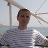 Николай, 40, г.Новоуральск