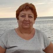 Галина, 57, г.Обнинск