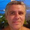 Евгений, 45, г.Крымск