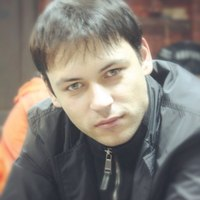 Алексей, 31 год, Весы, Севастополь