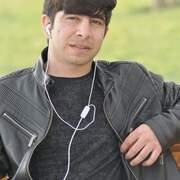 HasibHabibyar 31 Баглан