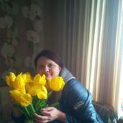 Елена, 31, г.Советский