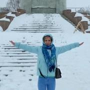 Алеся Андреева 40 Бологое