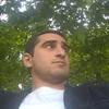 Mamikon, 29, г.Ереван
