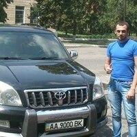 Николай, 43 года, Весы, Николаев