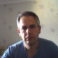 Slava, 45 лет, Лев, Одесса