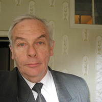 arsush, 62 года, Лев, Одесса