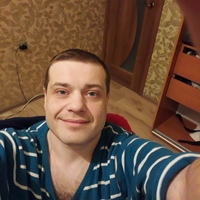 Денис, 40 лет, Близнецы, Одесса