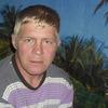 Евгений, 45, г.Усть-Ишим