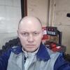 Марат, 43, г.Казань