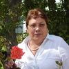 maria, 62, г.Таштагол