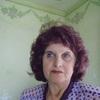 Любовь, 66, Антрацит