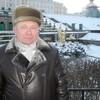 валерий, 59, г.Коммунар