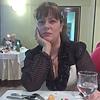 sofia2012, 43, г.Абакан