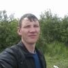 Николай-Николаевич, 31, г.Чита