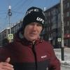 Евгений, 37, г.Прокопьевск