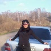 pantera, 38 лет, Козерог