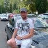 Adrian, 32, Prague