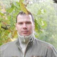 Кирилл, 39 лет, Близнецы, Воронеж