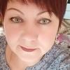 Наталя, 44, Стрий