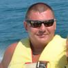Толстенький, 43, г.Муром