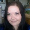 Diana, 35, г.Вильнюс