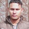 sahil, 25, г.Gurgaon