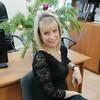 Наталья, 46, г.Липецк
