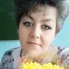 Irina, 46, Tyazhinskiy