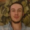 Sezay, 29, г.Бурса