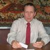 сергей, 53, Вознесенськ