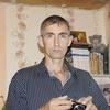vladimir, 50, Chernigovka