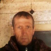Миша, 41 год, Водолей, Частые