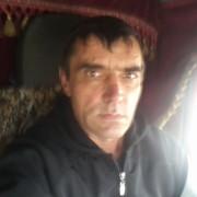 Юрий Дурандин 52 года (Водолей) Большеречье