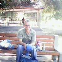 Дмитрий, 50 лет, Водолей, Курск