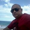 josh, 48, г.Себу