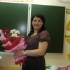 мария, 41, г.Котлас