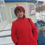 Людмила, 64, г.Ноябрьск
