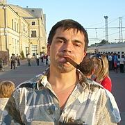 YurikD2 53 Харьков