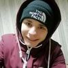 Denis Fomin, 21, г.Минск