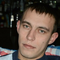 Евген, 34 года, Скорпион, Краснодар